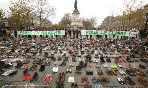 COP21_CNNPH